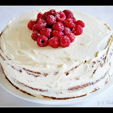 Voulez-vous du gâteau?
