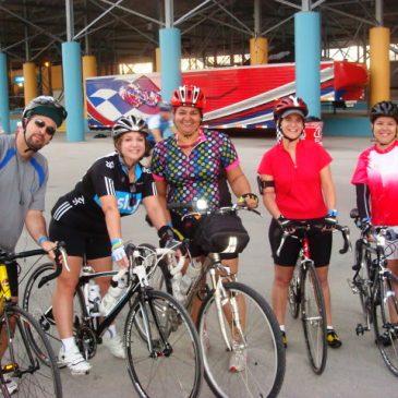 Homestead Miami Speedway Century