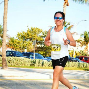 A1A Half Marathon Official Pictures