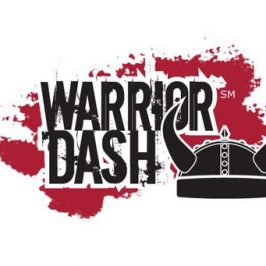 Warrior Dash South Florida, 2011