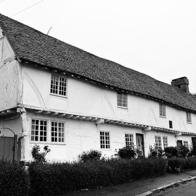 Courhouse