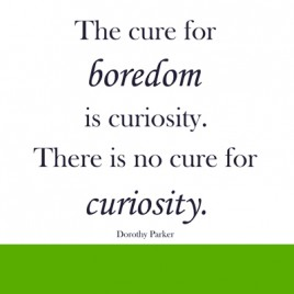 Boredom and Curiosity – Downloadable Print