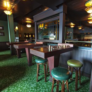 O'Gills Pub