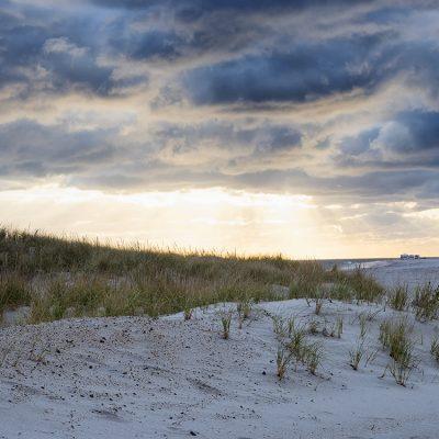 Overlook Beach, Long Island