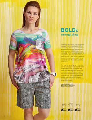 Ottobre Design Woman 2-2026-02