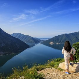 North Montenegro Day Tour: Perast, Durmitor, and More.