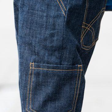 Kids Jeans: Ottobre Design 4/2015-121